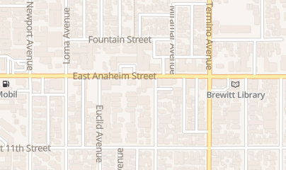 Directions for Smokeless Success in Long Beach, CA 3800 E Anaheim St