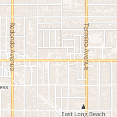 Directions for Perfections Salon in Long Beach, CA 3727 E Anaheim St