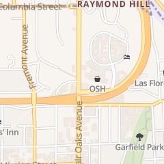 Directions for Winchell's in South Pasadena, CA 438 Fair Oaks Ave