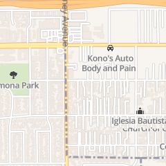 Directions for 4 Brothers Mobile Bar in Bellflower, CA 8528 Ramona St