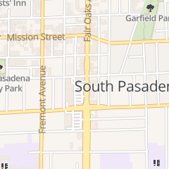 Directions for Round Table Pizza - South Pasadena in South Pasadena, CA 1127 Fair Oaks Ave
