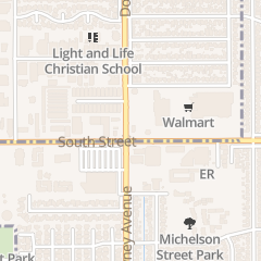 Directions for L.A. Fitness in Long Beach, CA 5810 Downey Ave