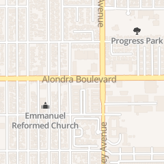 Directions for Mariscos & Tacos Raul Nume Ro Dos in Paramount, CA 8436 Alondra Blvd