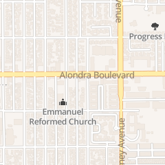 Directions for Casa Gamino Restaurant in Paramount, CA 8330 Alondra Blvd