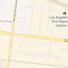 Directions for Paper Mart in Commerce, CA 5361 Alexander St