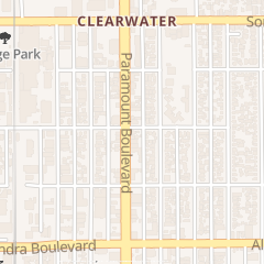 Directions for Restaurant Mexicano Las Plebes in Paramount, CA 15516 Paramount Blvd Ste B