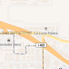 Directions for Rch Cable in Long Beach, CA 2760 E Spring St
