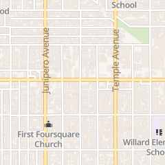 Directions for Victoria Donuts in Long Beach, CA 2608 E Anaheim St
