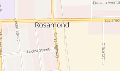 Directions for Fastrip Food Stores in Rosamond, CA 2968 Sierra Hwy