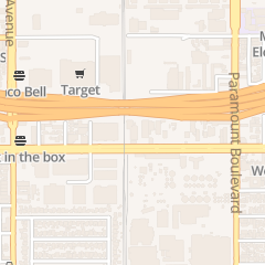 Directions for Valve Service & Supply in Long Beach, CA 2385 E Artesia Blvd