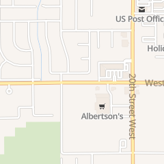 Directions for Global Connect Inc. in Lancaster, CA 2063 W Avenue K