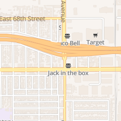 Directions for L B Js Fine Foods in Long Beach, CA 6617 Cherry Ave