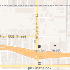 Directions for Evening Pet Clinic in Long Beach, CA 6803 Cherry Ave