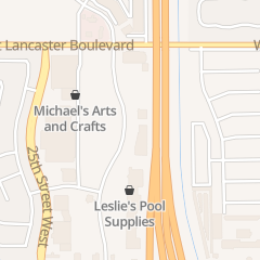 Directions for Black Angus Steakhouse in Lancaster, CA 44690 Valley Central Way
