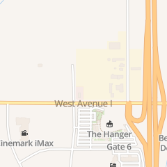 Directions for Jack in the Box in Lancaster, CA 2443 W Avenue I