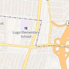Directions for Tacos El Patio in Lynwood, CA 10911 Atlantic Ave