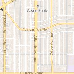 Directions for Gamestop Video Games in Long Beach, CA 4010 Atlantic Ave