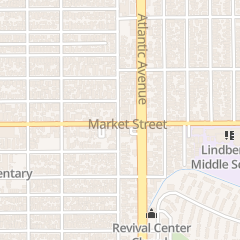 Directions for Maria's Beauty Shop in Long Beach, CA 507 E Market St
