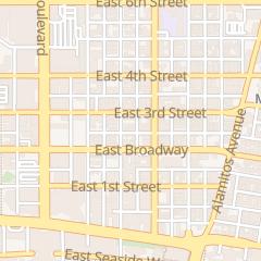 Directions for Zaira Santiago in Long Beach, CA 230 Linden Ave