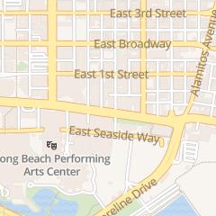Directions for Modica's Deli in Long Beach, CA 455 E Ocean Blvd
