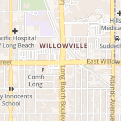 Directions for Rent-A-Center in Long Beach, CA 291 E Willow St