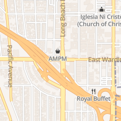 Directions for Freeway Insurance - Lakewood in Long Beach, CA 3391 Long Beach Blvd