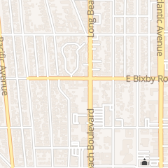 Directions for Concentra Medical Center in Long Beach, CA 3777 Long Beach Blvd