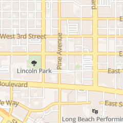 Directions for Design Science in Long Beach, CA 140 Pine Ave FL 4