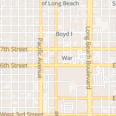 Directions for Press Telegram in Long Beach, CA 604 Pine Ave