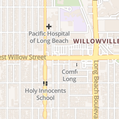Directions for Radioshack in Long Beach, CA 100 E Willow St