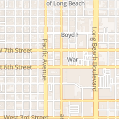 Directions for Acrs Crew Lounge in Long Beach, CA 623 Pine Ave
