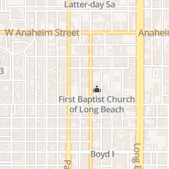 Directions for Illusion Beauty & Barber in Long Beach, CA 1049 Pine Ave