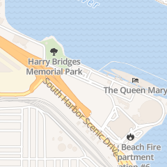 Directions for Sir Winston's in Long Beach, CA 1126 Queens Hwy