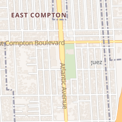 Directions for Diana's Taco in Compton, CA 15211 S Atlantic Ave