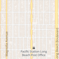 Directions for Xelaju Bakery in Long Beach, CA 2057 Pacific Ave