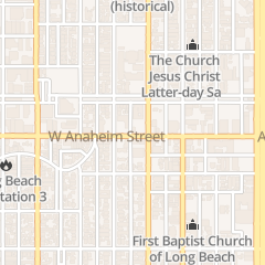 Directions for Genesis in Long Beach, CA 221 W Anaheim St