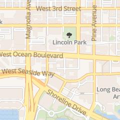 Directions for Long Beach Convention & Entertainment Center in Long Beach, CA 300 E Ocean Blvd