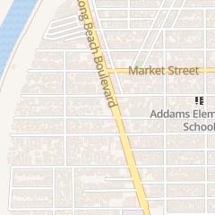 Directions for El Cortez Restaurant in Long Beach, CA 5345 Long Beach Blvd