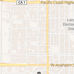 Directions for CAVENDISH GREY LLC in Long Beach, CA 1501 Daisy Ave Ste I