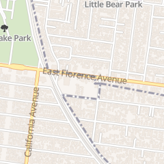 Directions for Intero Real Estate in Huntington Park, CA 3642 E Florence Ave