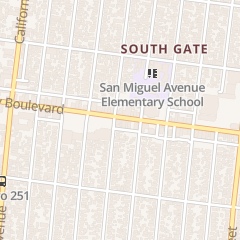 Directions for Mariscos El Rey 2 in South Gate, CA 3912 Tweedy Blvd