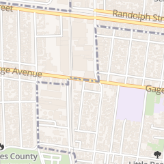 Directions for LA Guadalupana Meat Market in Bell Gardens, CA 3472 Gage Ave