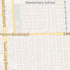 Directions for Trinity Learning Center in Compton, CA 1810 E Compton Blvd