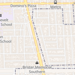 Directions for Durango Burgers in Compton, CA 1300 S Long Beach Blvd