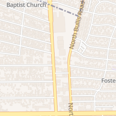 Directions for C & R Cleaners llc in Compton, CA 1716 N Long Beach Blvd