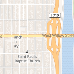 Directions for Original Richard's Bakery in Long Beach, CA 1336 W Willow St Ste 105