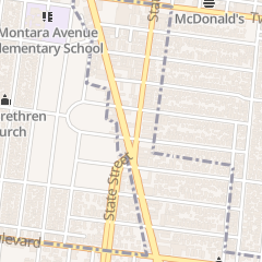 Directions for Mariscos El Paisa in Lynwood, CA 10320 Long Beach Blvd