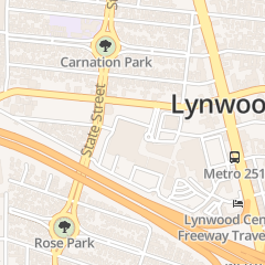 Directions for El Palenque Restaurant in Lynwood, CA 3100 E Imperial Hwy