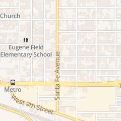 Directions for Birrieria Tepechi in Long Beach, CA 1430 Santa Fe Ave