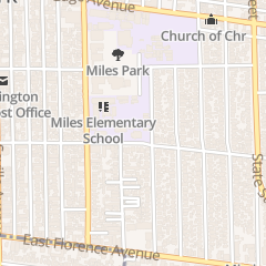 Directions for Mikels Locksmith Huntington Park CA in Huntington Park, CA